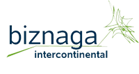 Biznaga Intercontinental FR
