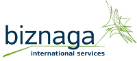 Biznaga International Services DE